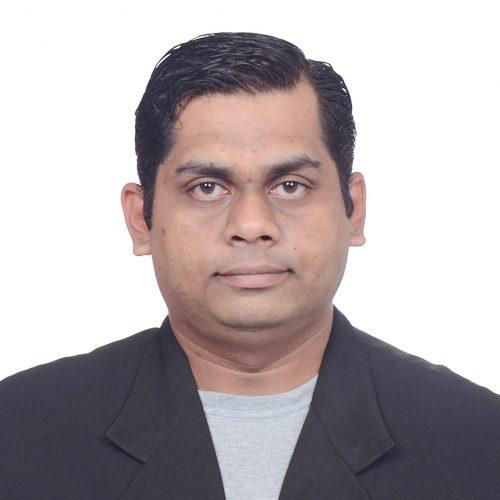 Rizwan Fahmy