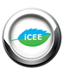 iCEE Operational Cost Saving Guaranteed with Chiller Efficiency & Optimisation