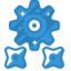 icons8-gears-80