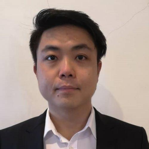 Kenneth Koo
